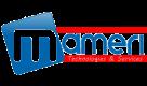 MAMERI Logo
