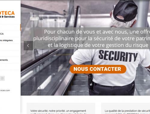 PROTECA Services